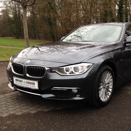 121-BMW-318d-xDrive-Luxury-Line-12-12-2015.jpg