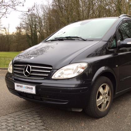 18-Mercedes-Viano-3L-V6-2007.jpg