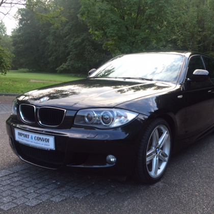 45-BMW-120-i-Pack-M.jpg