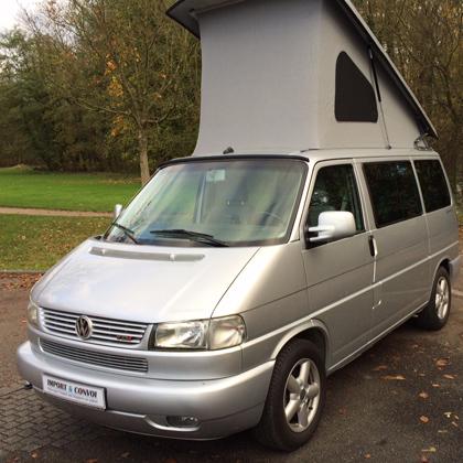 5-volkswagen-multivan-t4-2002.jpg