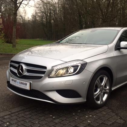56-Mercedes-Benz-Classe-A-180-23-10-2014.jpg