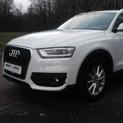 59-Audi-Q3-TDI-21-12-2014.jpg