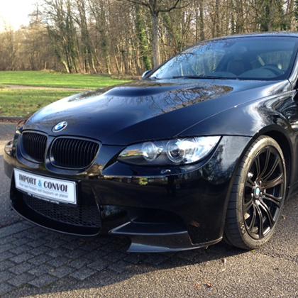 60-BMW-M3-Drivelogic-24-12-2014.jpg