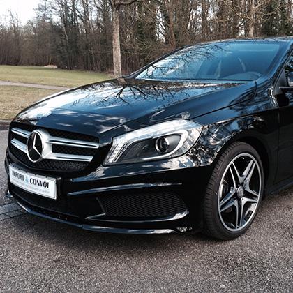 77-Mercedes-classe-A180-pack-amg-2015-03-05.jpg