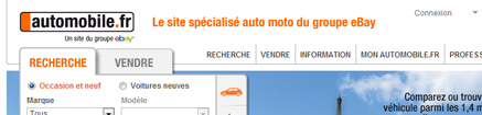 Automobile.fr