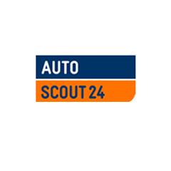 Autoscout24.fr