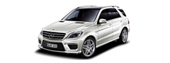mercedes-benz-classe-ml